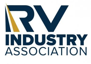 RVIA Urges Members to Join RVs Move America Week
